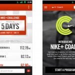 Top Free Running Apps – Choose the right partner for your fitness