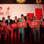 Registration for Airtel Delhi Half Marathon 2014 Now Open