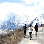 6 winners to run in Himalayas for #RunHimalayas challenge by Nike