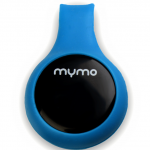Now get paid to be active, with the launch of mymo in India