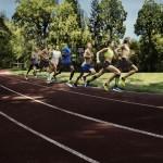 Sleek New Nike Air Zoom Elite 7:  The Lightest Yet