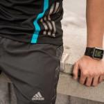 Adidas introduces miCoach SMART RUN