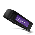 Microsoft band is here for $200