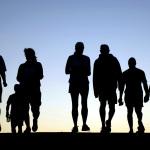 10 Good Reasons to Start Running Now
