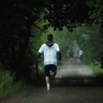 Running linked to improved memory in children