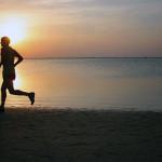 6 running tips for beginners