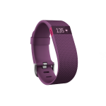 Fitbit enters India and launches a powerful lineup of fitness devices