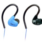 Earphones for sports enthusiasts – Amkette Pulse expands its range of earphones with Pulse S6 & S8