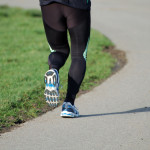 Running and Knee. Does running in long term really affect the knees?
