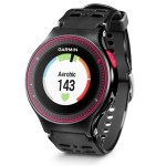 Garmin unveils Forerunner 225 in India