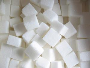 Fatmarathoner.com_Sugar