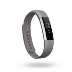 Study Shows Fitbit Heart Rate Devices Accurately Track Light, REM and Deep Sleep Stages