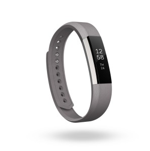 Fitbit-Alta_Luxe-Leather_Graphite_Clock