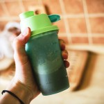 Why you need more protein if you are a runner