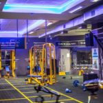 MultiFit, a leading functional fitness studio, awarded with Fitness Excellence Award