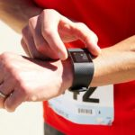 Fitbit Surge review: A good fitness tracker with limited smart watch capability