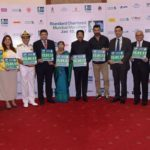 Registrations now open for Standard Chartered Mumbai Marathon 2017