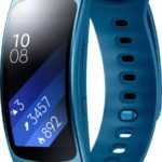 Flipkart launches Samsung wearables – Gear Fit 2 and Samsung Gear IconX
