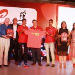 Airtel Delhi Half Marathon 2016 – Registration now open