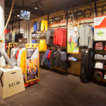 Reebok launches FitHub concept store in Chandigarh
