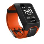 TomTom launches Adventurer – New GPS watch for outdoor activities
