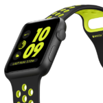 Apple Watch Nike + to be available for INR 32,900 from October 28 in India