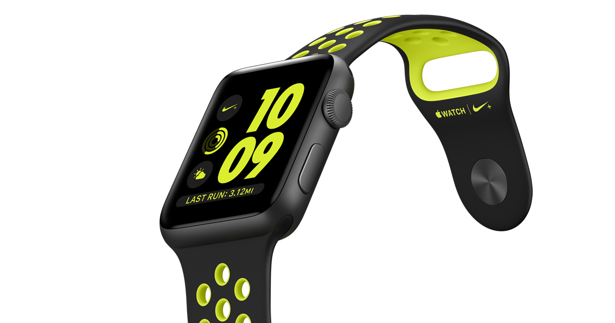 apple-watch-nike-to-be-available-for-inr-32900-from-october-28-in-india