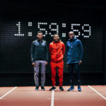 Nike begins its quest to break 2-hour marathon barrier