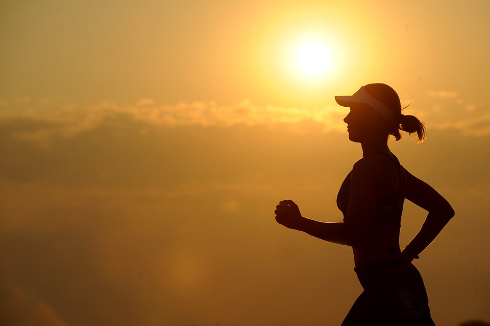 what-to-do-on-non-running-days-to-become-a-better-runner