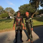 Milind Soman to cover 517.5 kilometres in 3 days at Ultraman Florida