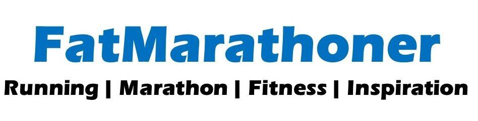 Fatmarathoner.com