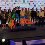 Popular Standard Chartered Marathon to be called 'TATA Mumbai Marathon'