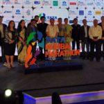 Popular Standard Chartered Marathon to be called 'TATA Mumbai Marathon'