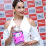 Paras Dairy ventures into Health Supplements with the launch of Proquest Nutrition