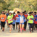 Anantapur Ultramarathon to run its fourth edition in Jan 2019