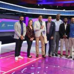 Anil Kumble's Microsoft AI-enabled Power Bat partners with Star India