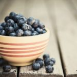 Brain-Boosting Foods You Should Be Eating