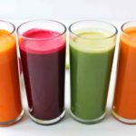 Healthy Fruit Juices to Take During Pregnancy