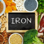 Health Benefits of Iron – Why it is Important for Health and Skin