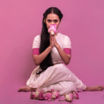Worried about upcoming wedding and experiencing anxiety? Here are Yoga postures and Breathing Techniques to help!